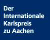 Internationaler Karlspreis